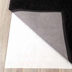 80cm x 150cm Anti-Slip Mat | Dunelm