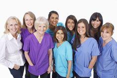 Our Team at Village Dental Practice Cuffley, Hertfordshire.