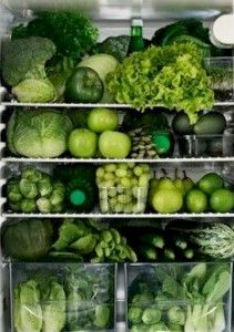 How to juice fast? 8 great tips on how to juice fast! A must read! How to juice fast? 8 great tips on how to juice fast! A must read! Juice Fast Recipes, Green Juice Recipes, Raw Food Recipes, Healthy Recipes, Healthy Foods, Recipes Dinner, Healthiest Foods, Jelly Recipes, Healthy Detox