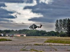 Helicoptors @ RAF Watton Norfolk, Utility Pole, Fighter Jets, Aircraft, Aviation, Airplane, Plane, Hunting, Airplanes