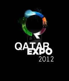 best expo logos - Google Search