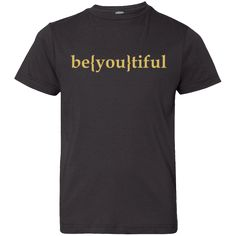 Hi everybody!   Beautiful Be You tiful Empowerment T-Shirt https://vistatee.com/product/beautiful-be-you-tiful-empowerment-t-shirt-4/  #BeautifulBeYoutifulEmpowermentTShirt  #Beautiful #BeEmpowermentShirt #You #tifulEmpowerment #EmpowermentShirt #T #Shirt #