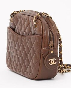 35d2388e801298 364 Best VINTAGE CHANEL BAGS images | Chanel bags, Chanel handbags ...
