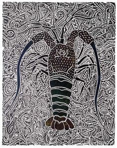 Dying Industry - Gelam Ngzu Kazi - Dugong My Son- Aboriginal and Torres Strait Islander Art Prints and sculpture