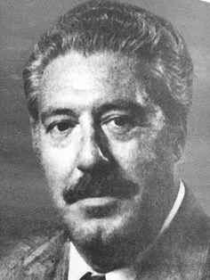 Revista El Cañero: Manuel de Ovín Filpo.