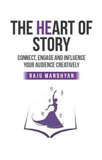 www.bookwomb.com: Indian Author Books : Raju Mandhyan - The Heart Of...