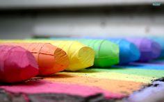Belle Arti e scolastica