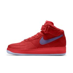 https:///online store/NFL Nike Air Force One