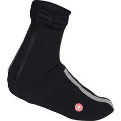 Castelli Tempesta Overshoes   Overshoes