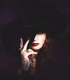 Моя Флоренс Florence Welch