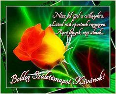 Happy Brithday, Birthday Name, Name Day, Names, Quotes, Happy Birthday, Happy Aniversary, Saint Name Day