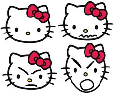 Google Image Result for http://femamom.com/wp-content/uploads/2012/04/hello-kitty-tbtmouth.gif