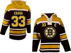 2512a0638 23 Best Hockey style images