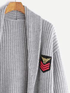 sweater161124454_1