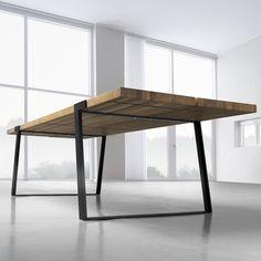 spisebord-i-olieret-vildeg-71000519_5.jpg 800×800 pixel