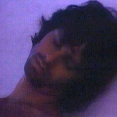 I dropped by to see you late last night But you were out like a light Your head was on the floor rats played pool w/ your eyes The Doors Jim Morrison, Elevator Music, The Doors Of Perception, Riders On The Storm, Ava Gardner, Best Rock, Rock Music, Simply Beautiful, Beautiful People