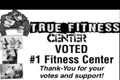 Thank you Webster County! Memes, Fitness, Meme