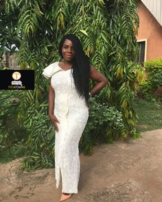 Whatever look your are aiming for, we've got you covered. giving you since 2018 You Got This, Chic, Wedding Dresses, Cover, Instagram, Fashion, Shabby Chic, Bride Dresses, Moda