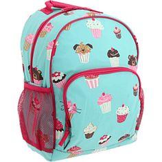 75 Best Backpack Images School Bags Backpack Bags Backpacks