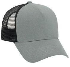 Justin Bieber Favourite Baseball Cap Summer Cotton Men Women Hiphop Brand Mesh  Cap and Hat 9860ef1cd371