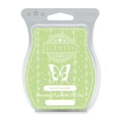 It's spring at its most picturesque: Fresh apple blossoms, green melon and sugared citrus mingle with a splash of cucumber water for a calming finish.