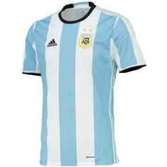 Get great Sportswear for all your outdoor sports from sports goods direct! Watch live Football Streaming and buy great womens and mens sportswear Soccer Shop, Soccer Kits, Football Kits, Psg, Cringe Channel, International Football, National Football Teams, Adidas Football, Team Shirts