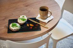 Leonardo Snijplank Glas Cucina Zwart 15 x 25 cm Kopen? Corning Glass