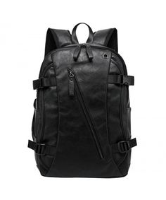 Business Backpacks Shoulder Backpack - Black - CI182Y9AI9O  Bags  handbags   gifts  Style · Zaino Alla ModaBorse Da ViaggioBorse ... 853e0ca310b