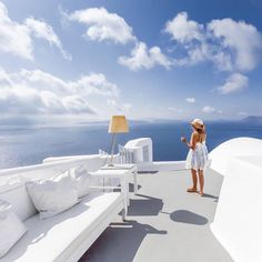 """Mi piace"": 7,227, commenti: 77 - @topsantoriniphoto su Instagram: ""TOP Santorini  by@chris1cal •#topsantoriniphoto  Επισκεφτείτε το προφίλ του και δείξτε του την…"""