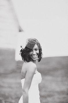 014663fcce 40 Best Bridal Portraits   Engagement Inspiration images