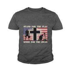 Stand For The Flag Kneel For The Cross Football Shirt #gift #ideas #Popular #Everything #Videos #Shop #Animals #pets #Architecture #Art #Cars #motorcycles #Celebrities #DIY #crafts #Design #Education #Entertainment #Food #drink #Gardening #Geek #Hair #beauty #Health #fitness #History #Holidays #events #Home decor #Humor #Illustrations #posters #Kids #parenting #Men #Outdoors #Photography #Products #Quotes #Science #nature #Sports #Tattoos #Technology #Travel #Weddings #Women