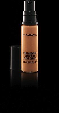 mac gold deposit mineralize blush makeup blush mac gold deposit mineralize blush makeup blush mac and gold