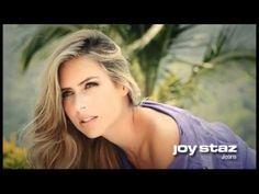 JOY STAZ campaña 2012-2013