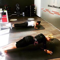 #Training #studio #ems #trainerlife #love #liegestütze #trainhard #emstraining #mylife #instafit #fitness #motivation #instagood #fitnessmotivation #instadaily #instafitness #exofit #karlstadt #münchen #ist #student ���� http://butimag.com/ipost/1553628847240707184/?code=BWPmTSAlPxw