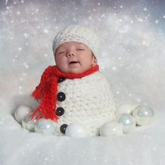 77 Babies Celebrating Their First Ever Christmas Baby Christmas Photoshoot, Newborn Christmas Photos, Christmas Baby, Xmas, Baby Boy Pictures, Newborn Pictures, Baby Photos, Newborn Pics, Holiday Photography