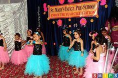 Little angels performing  #endofyearcelebration #groupdance #stmarysinfantpreschool #preschoolinjammu #playwayinjammu #playschoolinjammu #kindergarteninjammu