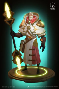 Game Character Design, Fantasy Character Design, 3d Character, Character Design Inspiration, Character Concept, Game Design, Tarot, Cartoon Styles, Cartoon Art