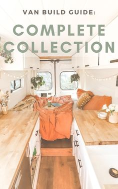 Van Build Guide: Layout and Dimensions — Court & Nate Van Conversion Project, Van Conversion Interior, Camper Van Conversion Diy, Campervan Interior, Van Living, Camper Makeover, Diy Camper, Rv Life, House Layouts