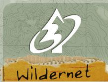 Wildernet is a great website for anyone who lives in or near Northern VA and enjoys the great outdoors.