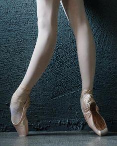 64 Best ballerina feet images  86f1dfb1d