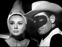 Audrey Hepburn - IMDb
