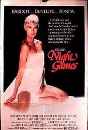 Night Games (1980)
