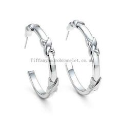 http://www.tiffanyandcobracelets.co.uk/precious-tiffany-and-co-earring-signature-silver-203-onlinesale.html# Great Tiffany And Co Earring Signature Silver 203 Worldsales