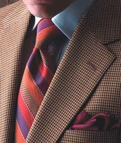tie n shirt Classic Fashion, Classic Style, Fine Men, Clothes Horse, Men's Style, Men's Clothing, Mens Fashion, Google, Shirts