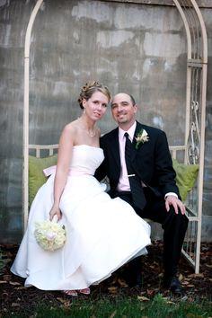 www.jessicamarielifestyle.com - wedding