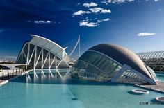 5 Things You Need to Do in Valencia, Spain | SpanishDict