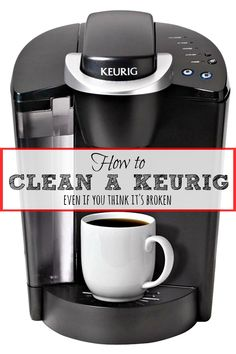 14 Clever Deep Cleaning Tips & Tricks Every Clean Freak Needs To Know Deep Cleaning Tips, House Cleaning Tips, Cleaning Solutions, Spring Cleaning, Cleaning Hacks, Cleaning Products, Cleaning Recipes, Cleaning Vinegar, Apartment Cleaning