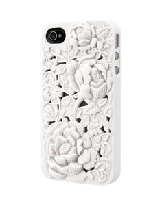 $34.99 Blossom iPhone case