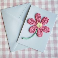 2014/78 – A cool idea | UK Crochet Patterns