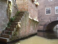 's Hertogenbosch, rondvaart